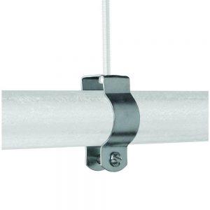 Pipe Hanger - Accessories (Valve, Fitting, Etc)