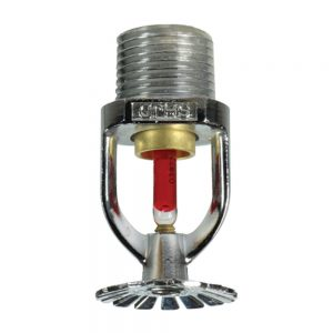 Sprinkler Head - Fire Fighting System